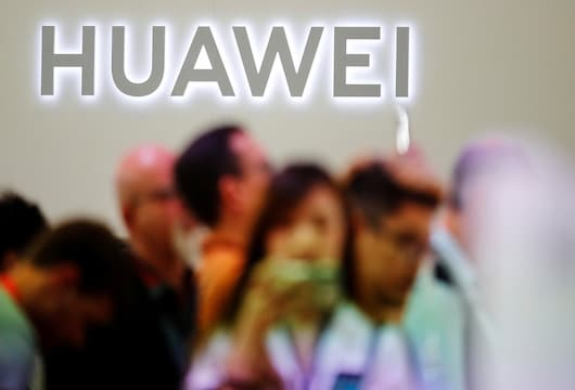 Malaysia's ambitious 5G plan does not exclude China's Huawei