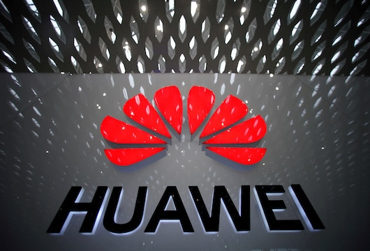 US bill pledges $1b to replace rural Huawei and ZTE gear