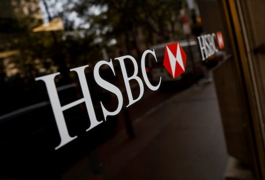 HSBC repurposes crime-spotting tool to scope new business