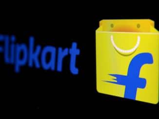 e-commerce India Flipkart