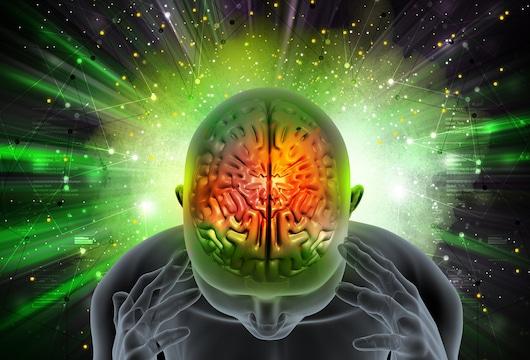 safety brain