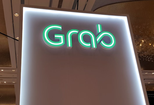 Malaysia's competition regulator wants to fine Grab $20.5m