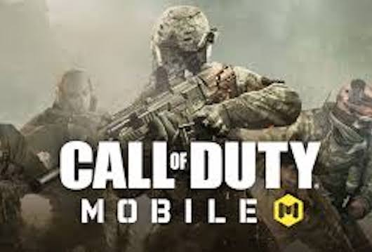 "Mobile version of ""Call of Duty"" racks up 100 million downloads"