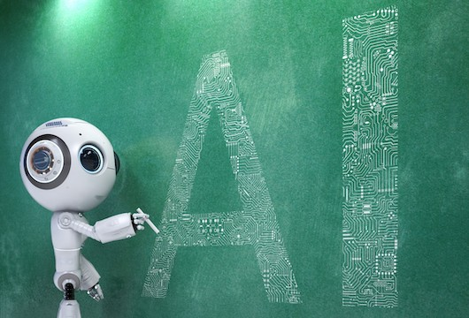 New ETSI specification group – Securing Artificial Intelligence