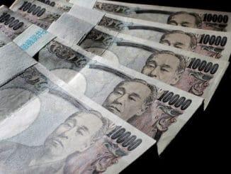 japan 5G tax