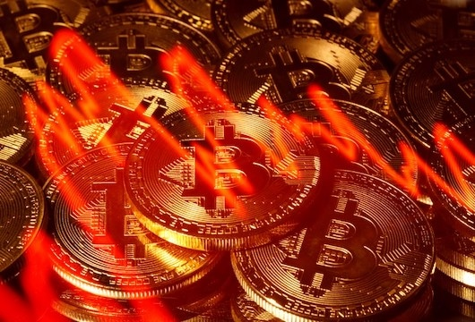 cryptocurrency exchanges bitcoin