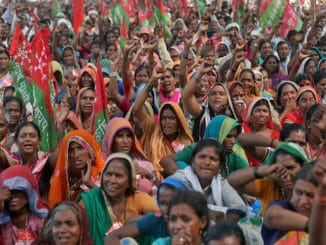 India digitised title deeds