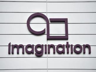 Imagination Technologies IPO