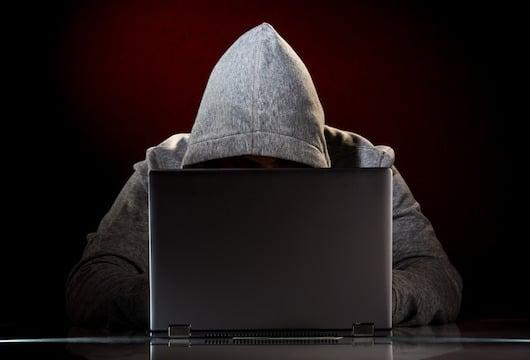 Vietnamese hackers