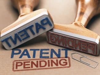 international patents