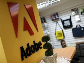 Adobe ServiceNow
