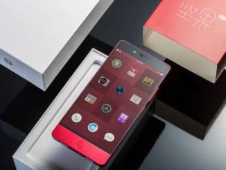 smartphone online sales India