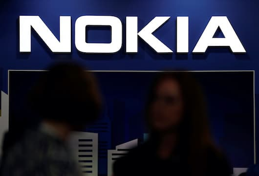 Nokia user demand