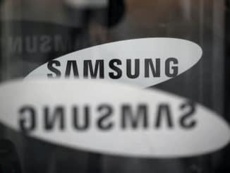 Samsung incentives India