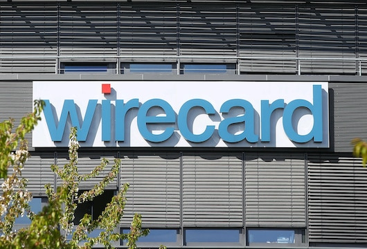Wirecard auditor EY SoftBank