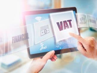 Thailand VAT