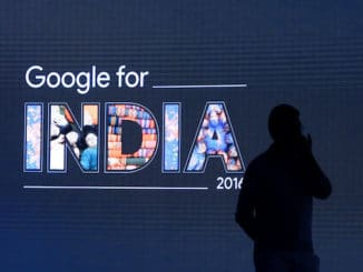 Google India equity investments