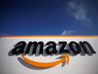 Amazon Reliance