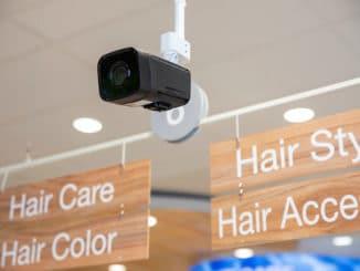 Rite Aid facial recognition