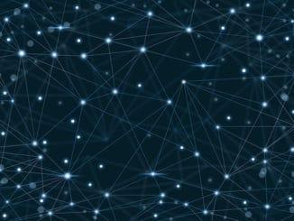 self-healing network