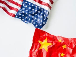 US-China tech wars