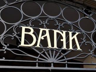 legacy banks