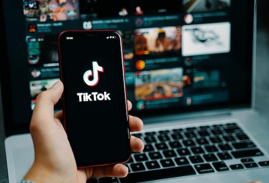 TikTok executive order