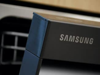 Samsung Verizon Nokia