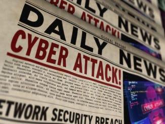 squatting domains attacks