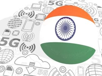 preparing 5G India