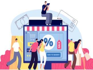 commerce payments