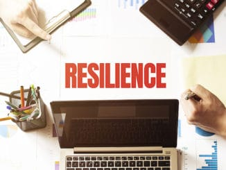 digital resilience Malaysia