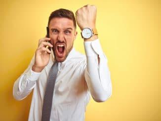 ACCAN phone service Australia