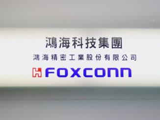 Foxconn Vietnam Apple