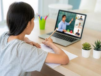 education technology edtech