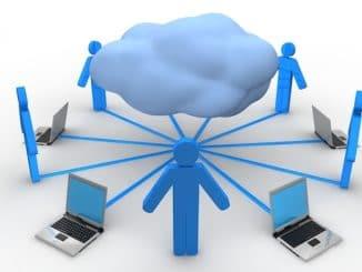 cloud-native zero trust
