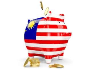 Malaysia's Budget 2021