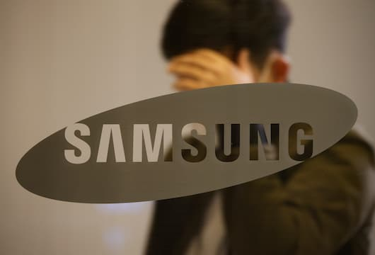 Samsung 5G Europe