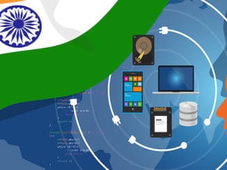 OpenRAN India Facebook
