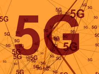 Jio 5G SA standalone