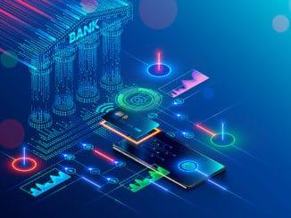 online banking digital licences
