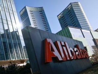 Xiami Music Alibaba Group