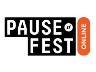 Pause Fest 2021