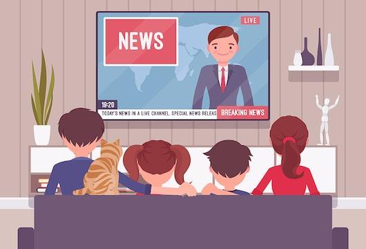 blockchain technology Verified Viewer