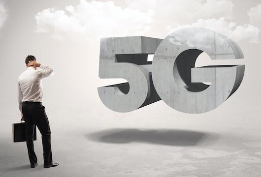 5G challenging deployment