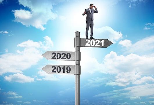 predictions 2021 trends