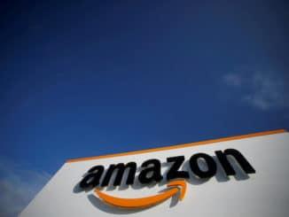 Amazon streaming device India