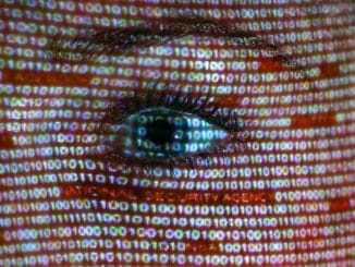 mass surveillance civil rights EU
