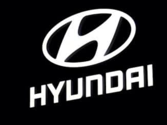 Hyundai Motors chips