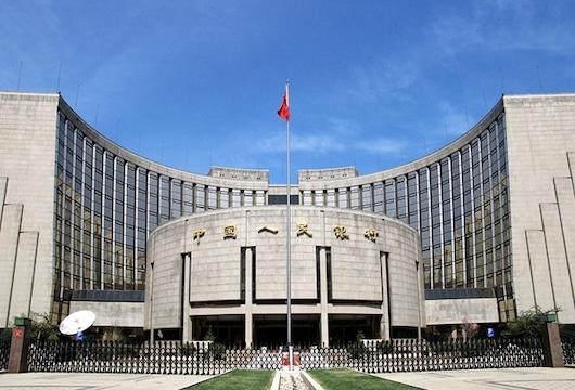 CBDCs China